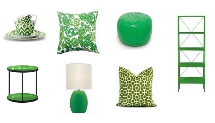 kelly-green-home-accessories_thumb