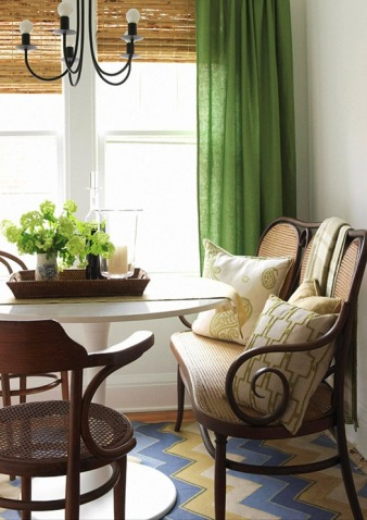 kelly-green-window-panels-bhg