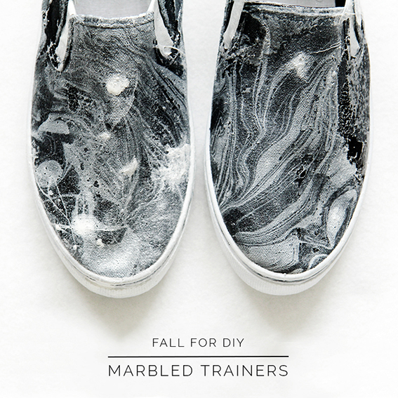 Le-Fashion-Blog-DIY-Marble-Print-Sneakers-Trainers-Via-Fall-For-DIY.jpg~original