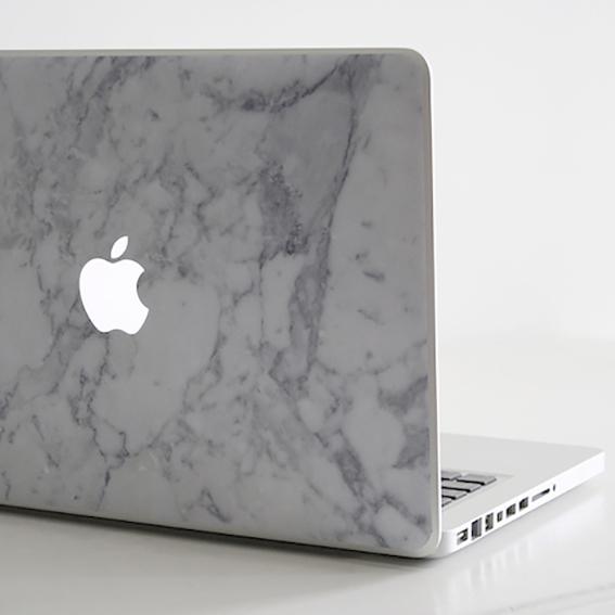Marble-Mac-Skin