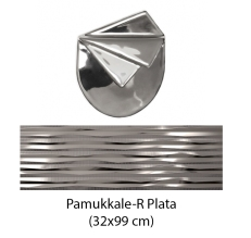 plata_