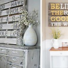 Idea_10_cuadros decorativos