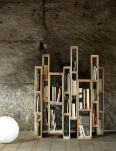 Idea_3_libreria