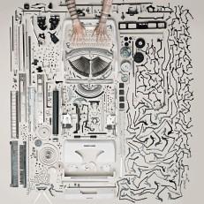 manos-artista-trabajando-ponypork-20