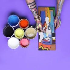 manos-artista-trabajando-ponypork-6