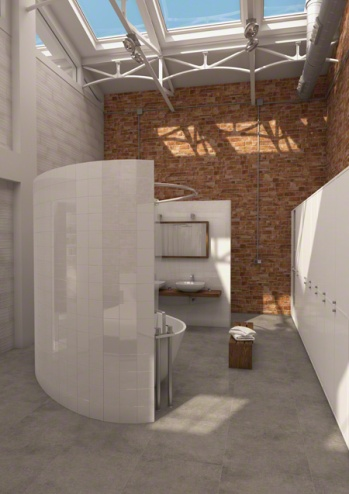 P005_bano_dormitorio