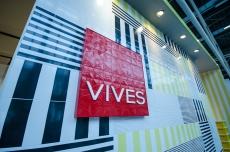 VIVES-CERSAIE-2015_0146