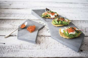 concrete-dishes-and-plates-vido nori 1