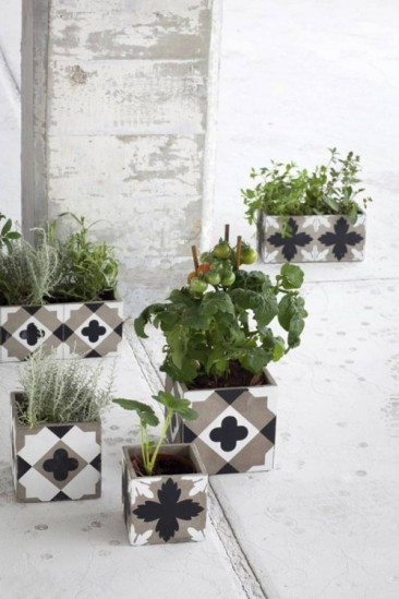 Cosas-creativas-hechas-con-bloques-de-cemento-23-500x750