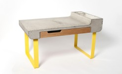 Dobrobox-Dobrostol-Concrete-Decor-by-Ekaterina-Vagurina-10