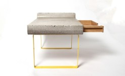 Dobrobox-Dobrostol-Concrete-Decor-by-Ekaterina-Vagurina-12