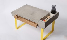 Dobrobox-Dobrostol-Concrete-Decor-by-Ekaterina-Vagurina-15
