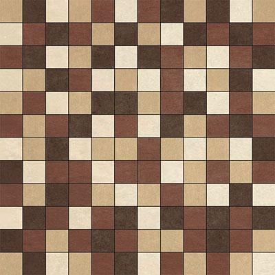 Mosaico Goch Beige