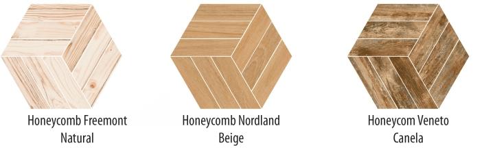 mosaico madera1