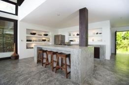 revestimiento-suelo-cocina-concreto