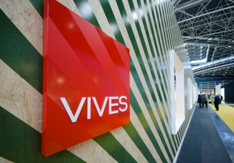 VIVES-CEV-2016-007