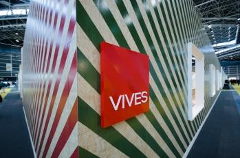 VIVES-CEV-2016-010