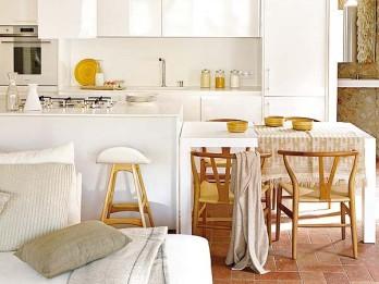 Casa-en-venda-Albons-Oli-22-Emporda-Girona-Cases-Singulars-04-600x450
