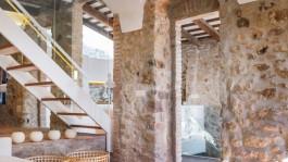 Casa-en-venda-Pals-poble-de-la-Torre-4-Emporda-Girona-Cases-Singulars-04-800x450