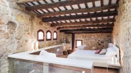 Casa-en-venda-Pals-poble-de-la-Torre-4-Emporda-Girona-Cases-Singulars-07-800x450