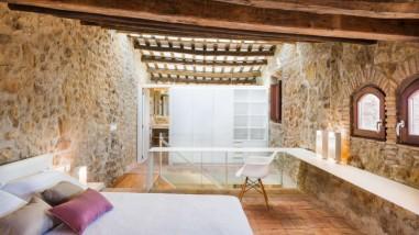 Casa-en-venda-Pals-poble-de-la-Torre-4-Emporda-Girona-Cases-Singulars-08-800x450