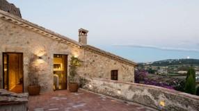 Casa-en-venda-Pals-poble-de-la-Torre-4-Emporda-Girona-Cases-Singulars-800x450