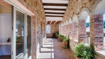 Casa-en-venda-Pals-Samaria-55-Emporda-Girona-Cases-Singulars-17-800x450