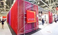 CERSAIE 2012 VIVES-29