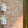 Cualquier pared de tu casa puede quedar espectacular con el diseñoMuro