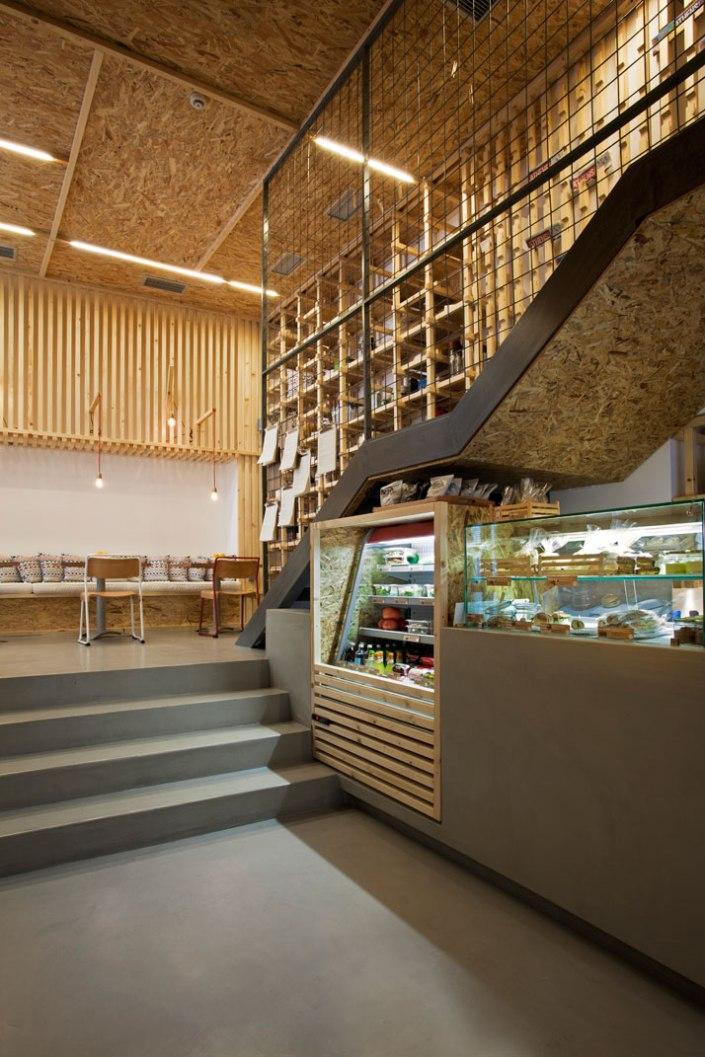 IT-cafe-divercity-architects-athens-greece-photo-nikos-alexopoulos-yatzer-11