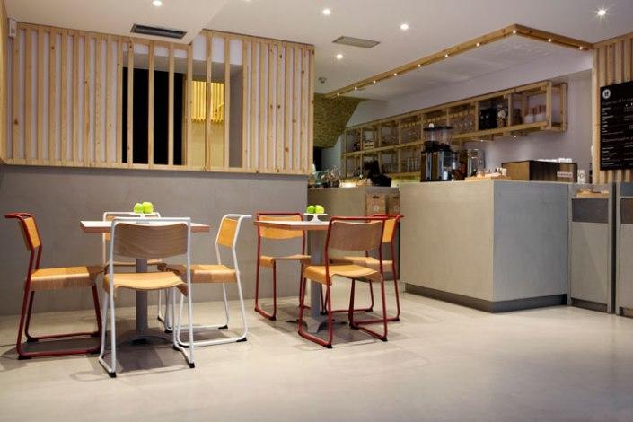 IT-cafe-divercity-architects-athens-greece-photo-nikos-alexopoulos-yatzer-3