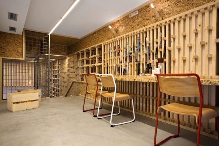 IT-cafe-divercity-architects-athens-greece-photo-nikos-alexopoulos-yatzer-5