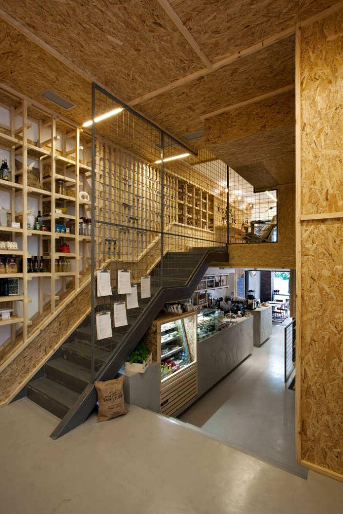 IT-cafe-divercity-architects-athens-greece-photo-nikos-alexopoulos-yatzer-7