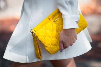 amarillo_color_it_girls_tendencias_moda__709181204_1000x667