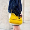 amarillo_color_it_girls_tendencias_moda__glamour