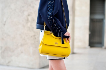 amarillo_color_it_girls_tendencias_moda__glamour