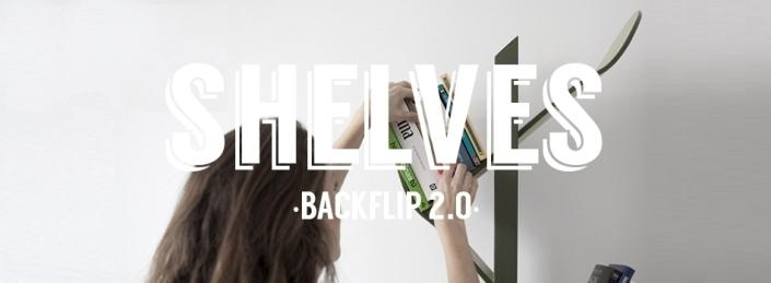 backflip-20