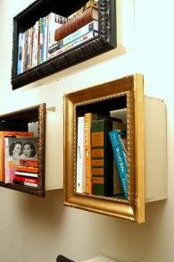 Bookshelf-08