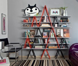 Bookshelf-27