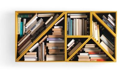 Bookshelf-32