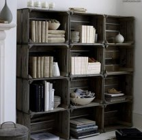 crate-bookshelves-634x627