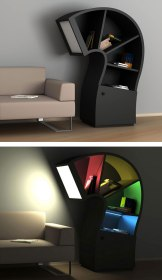 creative-bookshelf-design-ideas-20__700