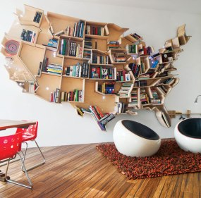 creative-bookshelf-design-ideas-24__700