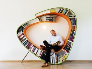 creative-bookshelf-design-ideas-43__700