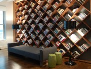 creative-bookshelves-106__700