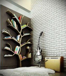 creative-bookshelves-107__700