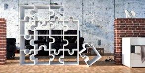 creative-bookshelves-15-1