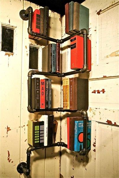 creative-bookshelves-22-2