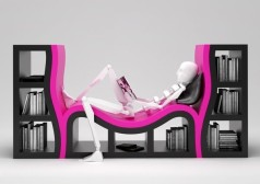 creative-furniture-designs-05