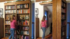 DIY-Bookcase-Door